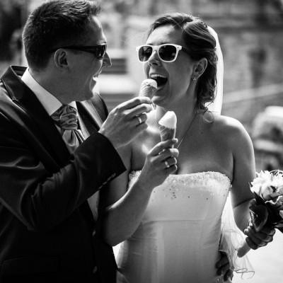Wedding Katrin & Daniel